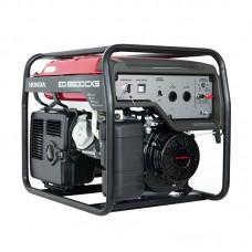 Máy phát điện Honda EG6500CXS